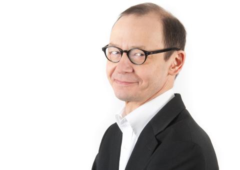 Dr. Matthias Nöllke